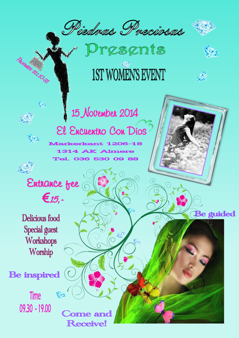 Poster new dia de mujeres English.ppp